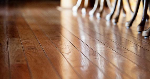 Commercial Laminate Flooring wooden laminate flooring floating wood look commercial Laminate Flooring Installation And Repair Renohardwoodfloorscom