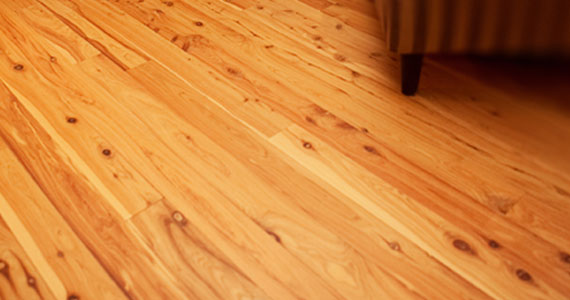 Reno Hardwood Flooring Floor Sanding And Refinishing Restoration