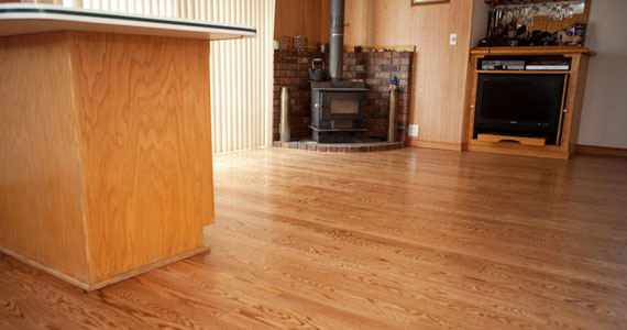 Reno Lake Tahoe Plank Strip Parquet Laminate Floors Installation - Who installs hardwood floors