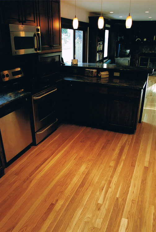 Dark vs Light Hardwood Floors 503 x 750