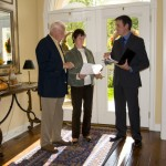Residential real estate agents say homes with wood floors sell faster ...