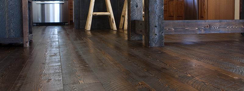 Artisan Hardwood Floors Reno Truckee South Lake Tahoe