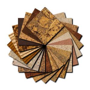 floating_cork_flooring_sample_set_1024x1024