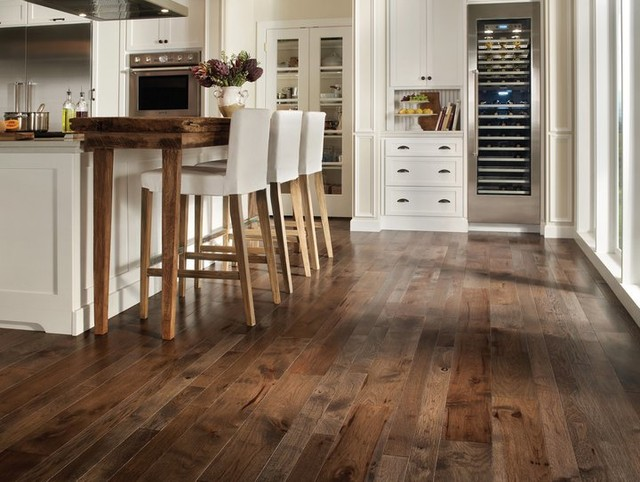 Flooring Hardwood hardwood flooring hard wood floor refinishing in utah salt lake city park city sandy draper murray Rustic Hardwood Flooring Creates A Lived In Feel