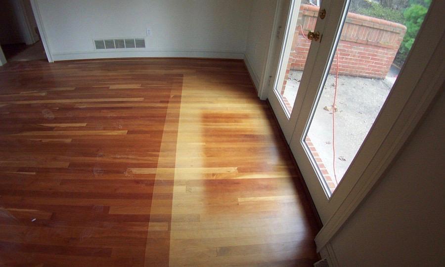 Hardwood Flooring Problems Five Common Ones Reno Tahoe Nv