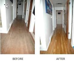 Refinishing Hardwood Floors - Original Beauty