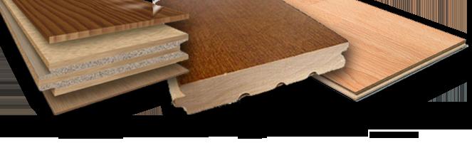 Engineered Wood Flooring Vs Laminate Uhousebuild Hardwood
