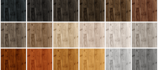 Hardwood Floor Colors And Stains Reno Tahoe Nv
